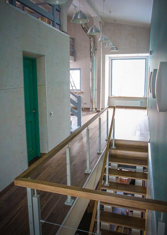 architector-oleglapto-interier-v-vyrice-9