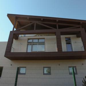 architectior-oleglapto-pushkin-new-1