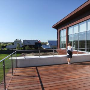 architectior-oleglapto-pushkin-new-12