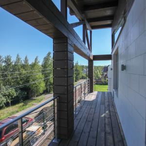 architectior-oleglapto-pushkin-new-16