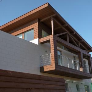 architectior-oleglapto-pushkin-new-2