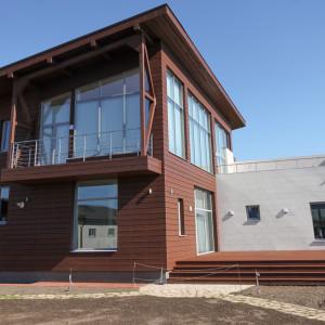 architectior-oleglapto-pushkin-new-3