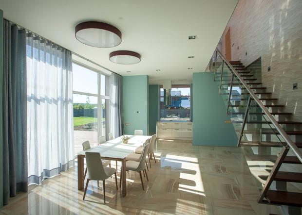 architectior-oleglapto-pushkin-new-9